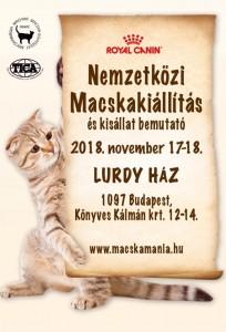 macskamania20181117_18